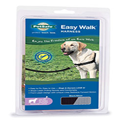 Easy-Walk-Harness