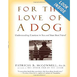 For-the-Love-of-a-Dog--Understanding-Emotion-in-You-and-Your-Best-Friend