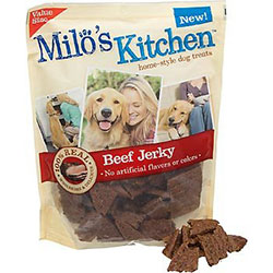 Milo's-Kitchen-Beef-Jerky-Dog-Treats