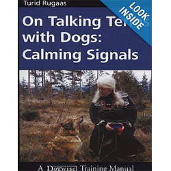 On-Talking-Terms-With-Dogs--Calming-Signals