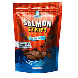 Plato-Pet-Treats-Natural-Salmon
