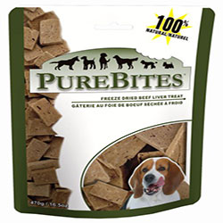 PureBites-Beef-Liver-Dog-Treats