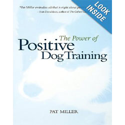 The-Power-of-Positive-Dog-Training