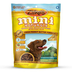 Zuke's-Mini-Naturals-Peanut-Butter-Dog-Treats