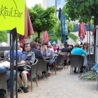 Touring Cologne - Brewpubs and Market Squares in Altstadt
