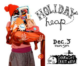HolidayHeap2011300x250