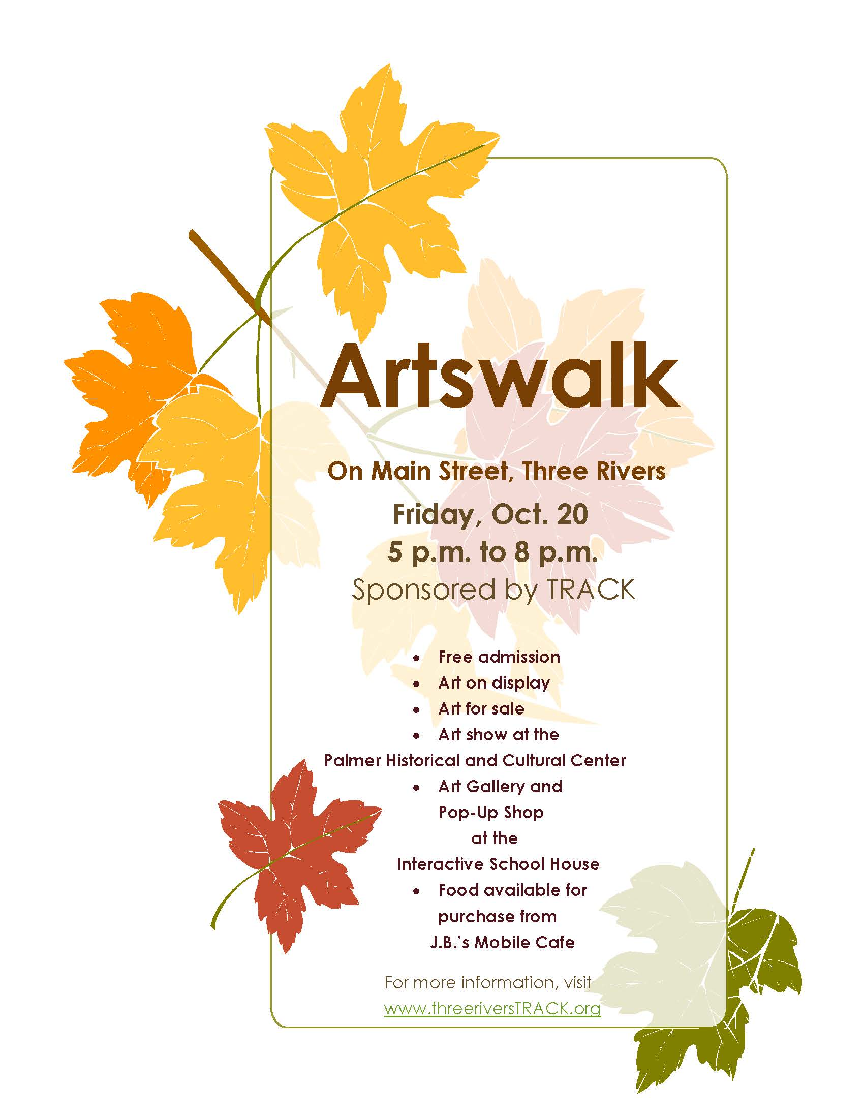 Join us for an Artswalk along2_Page_1