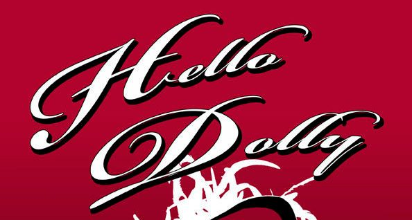Hello Dolly at The Brook Theatre