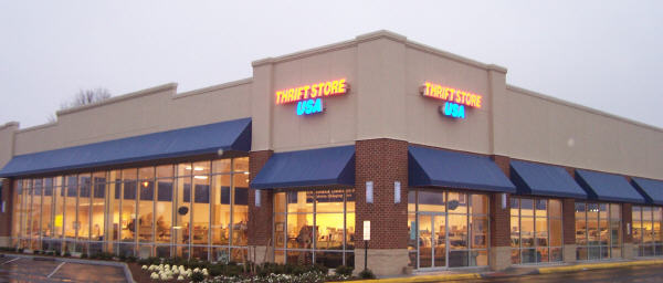 thriftstoreusanewbuilding
