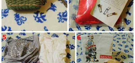 2013 christmas gifts
