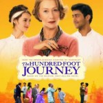 The Hundred-Foot Journey Review – A Sumptuous Must See Summer Movie