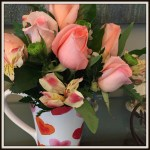 What to Say – Let Teleflora Help this Valentine's Day 2 $100 Gift Codes #Giveaway #WhatisLove #Teleflora