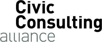 Civic Consulting Alliance