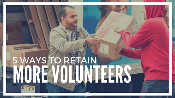 5-ways-to-retain-more-volunteers