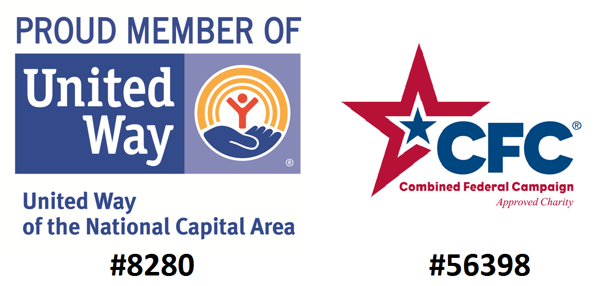 United-Way-Combined-Federal-Campaign-with-numbers