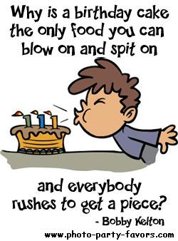 funny-cartoon-birthday-cake