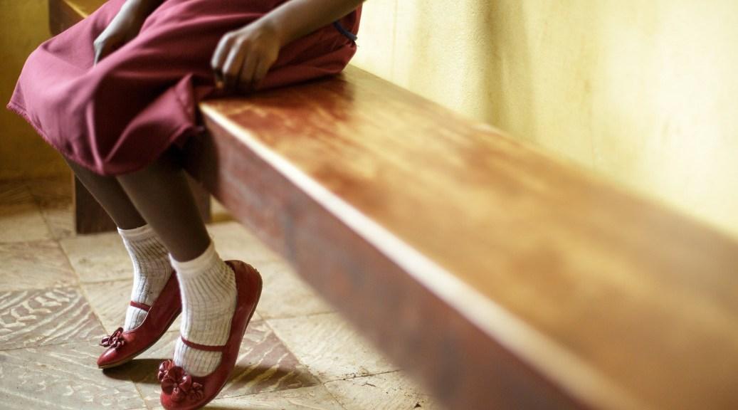 zero tolerance day for genital mutilation- monusco