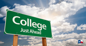 Early College Start – Dual Credit