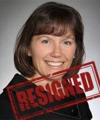 Judge Denise Pratt