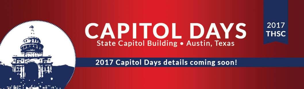 2017-capitol-days