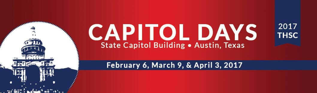 2017-capitol-days-banner