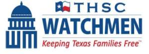 PRESS RELEASE: Tebow Bill Passes Out of Texas Senate