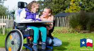Should you home school your special needs child?