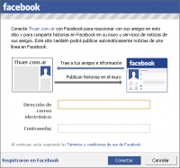 facebook-connect-thuer