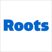 Roots, un theme de WordPress para diseñadores web