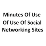 social-media-minutes-thumb