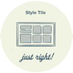 Style Tiles, una herramienta para el proceso de diseño web.