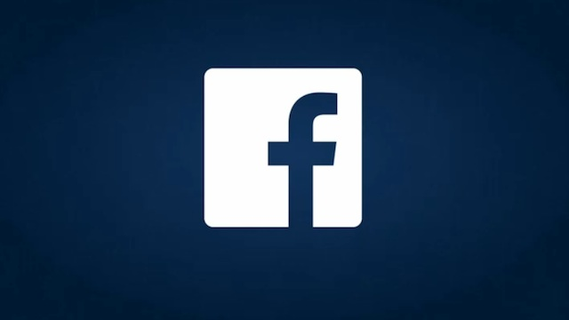 Un vistazo al nuevo Facebook: En busca del orden perdido