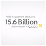 video-web-adobe