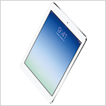 ipad-air-th