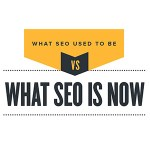 old-vs-new-seo