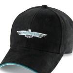 A1 classic t-bird cap