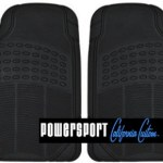 newest-all-weather-mats