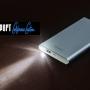 JS flashlight