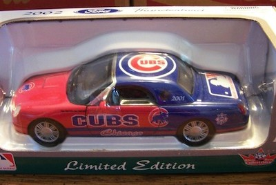 rs-cubs-124th