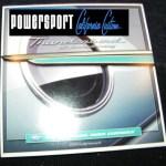 OEM Interactive CD