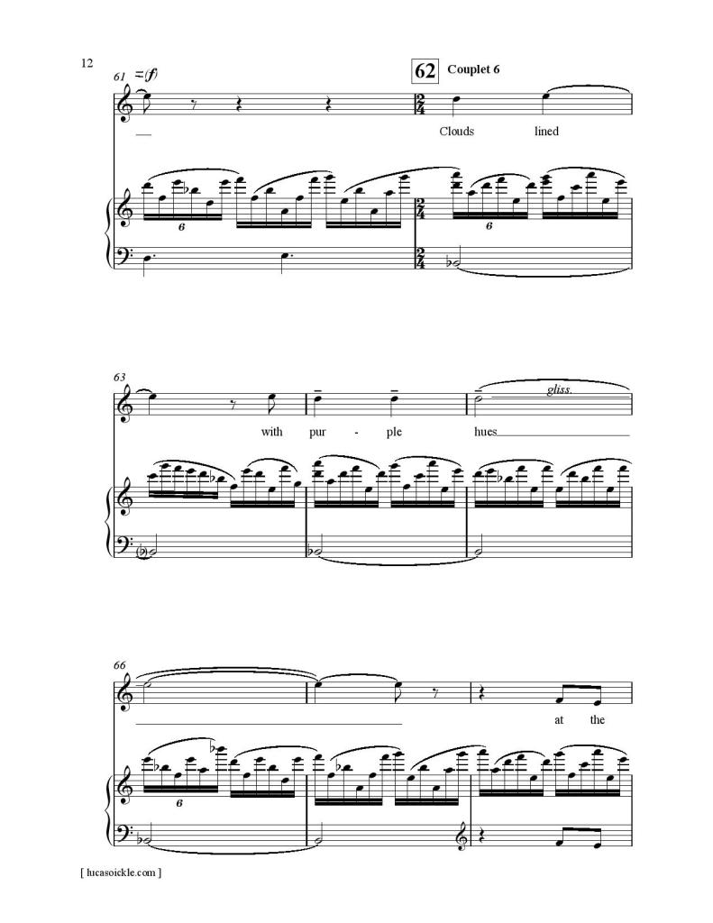 Clouds lined with Purple Hues (2015) [SCORE v.1.0].Lucas Oickle-page-012