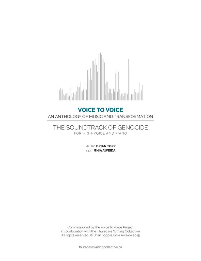 Soundtrack of Genocide.Brian Topp-page-001