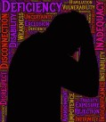 Different Mental Health Problems in College Students (2)