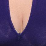 Tips on choosing a breast enhancement option