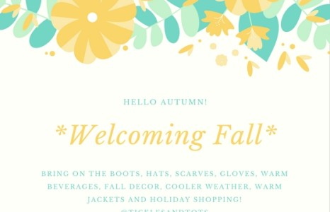 fall-is-here
