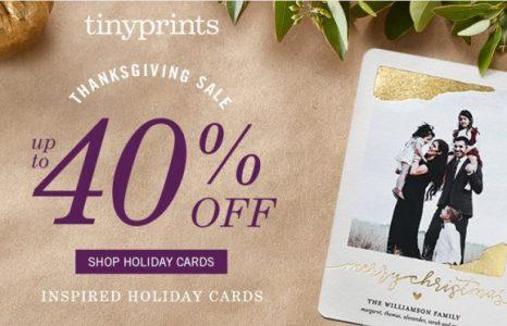 tiny-prints-thanksgiving
