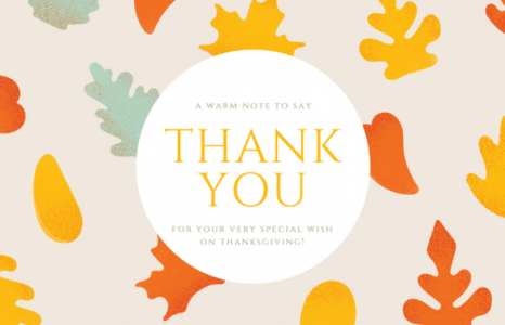 wishing-you-on-thanksgiving