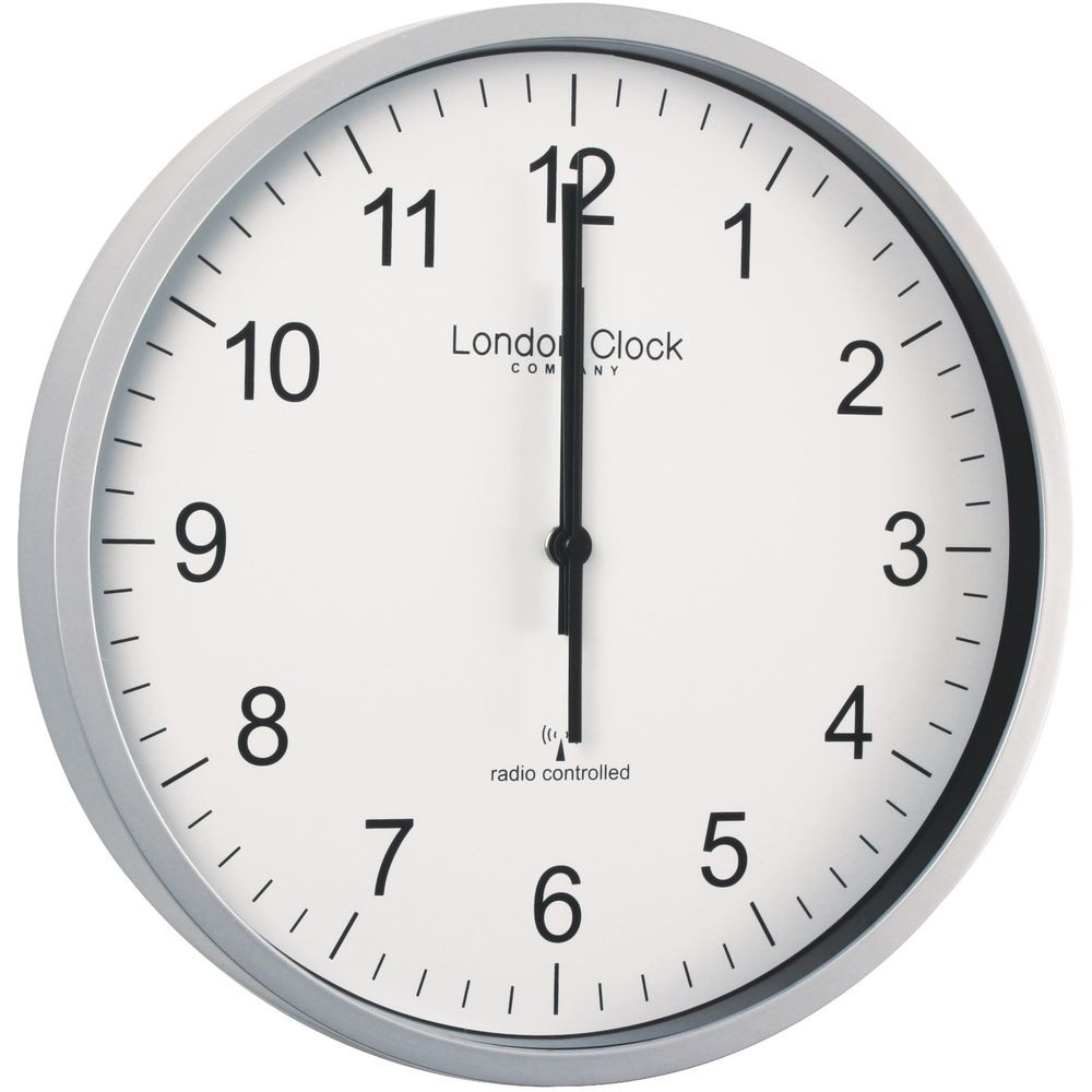Lovable Office Wall Clocks Office Wall Office Wall Clocks C L Office Wall Clocks Office Wall Clocks C L Big Wall Clocks Office Online furniture Wall Clocks For Office