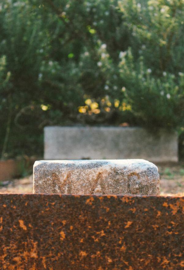 oakland-cemetery-23a