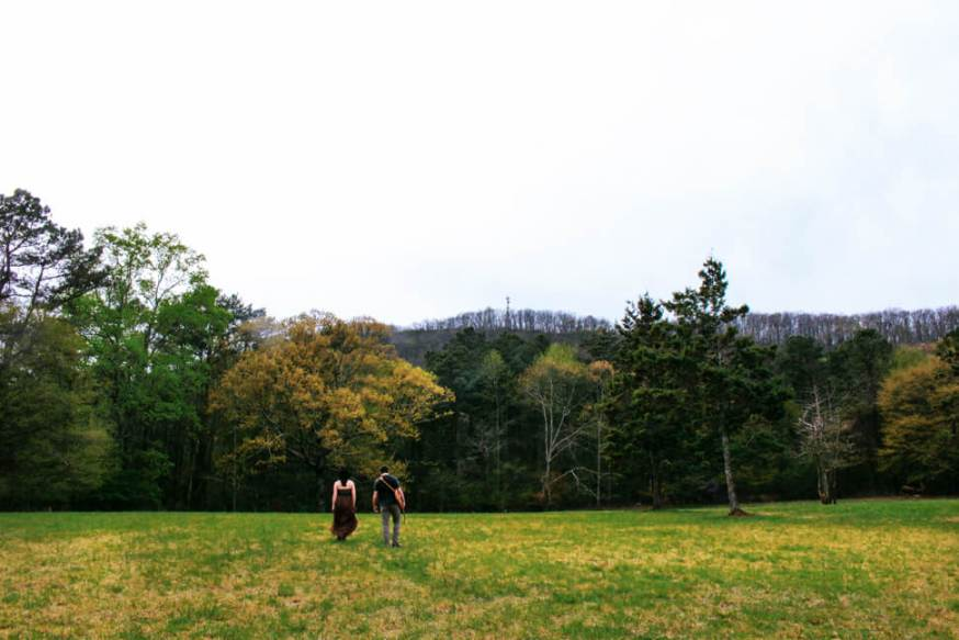scarlett-hill-album-23a